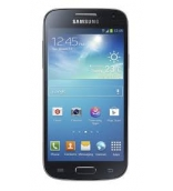 Samsung I9195 Galaxy S4 Mini 8GB Black EU