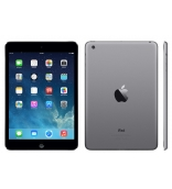 Apple iPad Air Wifi 32GB Space Gray (gyári garancia)