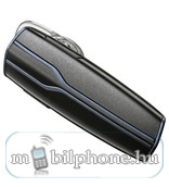 Bluetooth Headset Plantronics M100 dual